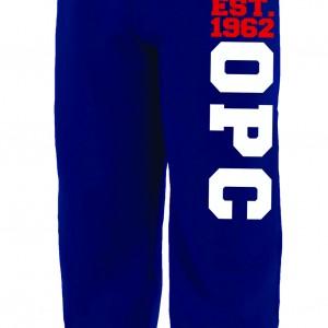 OPC696HBMO-NAV.P08b_A010-06OPC
