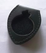 badge_clip1