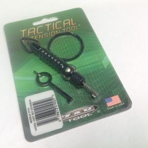 handcuff key with loop 14.50