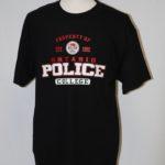 opc-tshirt