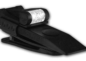 quiqLite-Pro-Dual-light-r