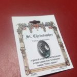 st.christopher pin4.00
